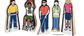 Workshop social resilience of diverse societies