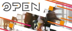 4TU.NIRICT partner ICT.OPEN 2021