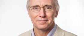 Dr. Marcel Sluiter appointed professor Ghent University