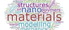 4TU.HTM Kick-off Symposium Dutch Materials 2015