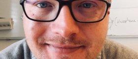 Joris Sprakel appointed professor Wageningen UR